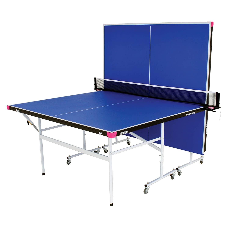 Kettler-Ping-Pong-Table-On-White-Background