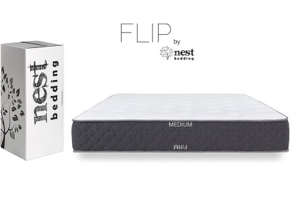 Best Memory Foam Mattress 2019