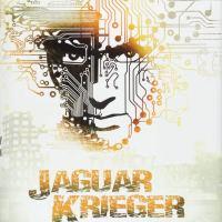 Jaguarkrieger: Roman / Christine Ziegler