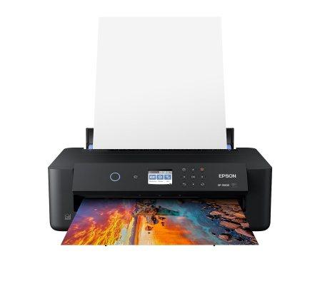 Epson Expression XP-15000Wireless PrinterBlack Friday Deal 2019