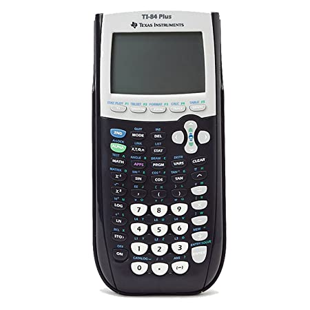 Best Graphing Calculators Reviews 2019: Top 5+ Recommended - August 2019