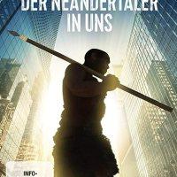 Der Neandertaler in uns [MeetYour Ancestors] / Regie: Vikram Yayanti. Beteiligt: Ella Al-Shamahi, Andy Serkis [...].- [BBC]