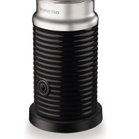Aeroccino Milk Frother Review