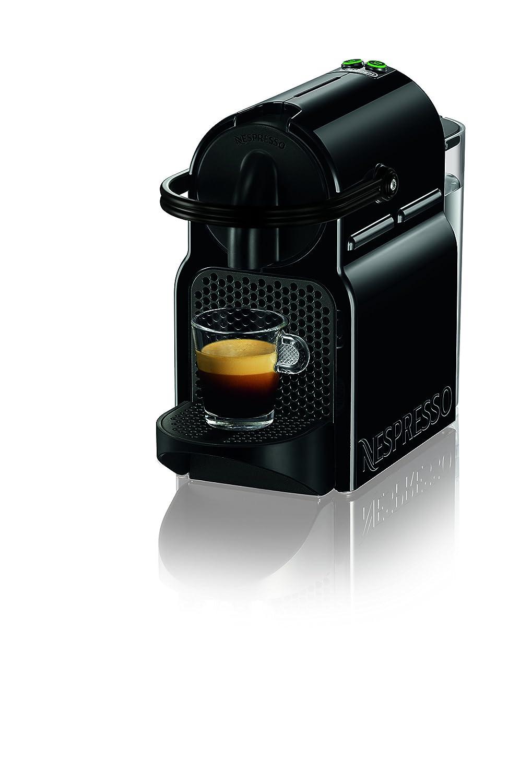 Maquina para hacer caféhttps://amzn.to/2Qt0RfG