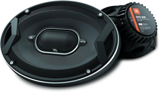 jbl door speakers