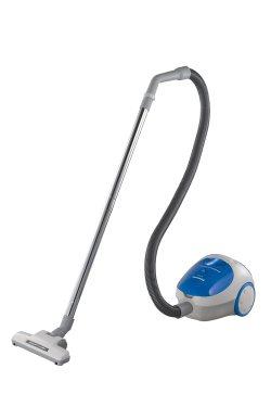 Best Panasonic vacuum cleaner