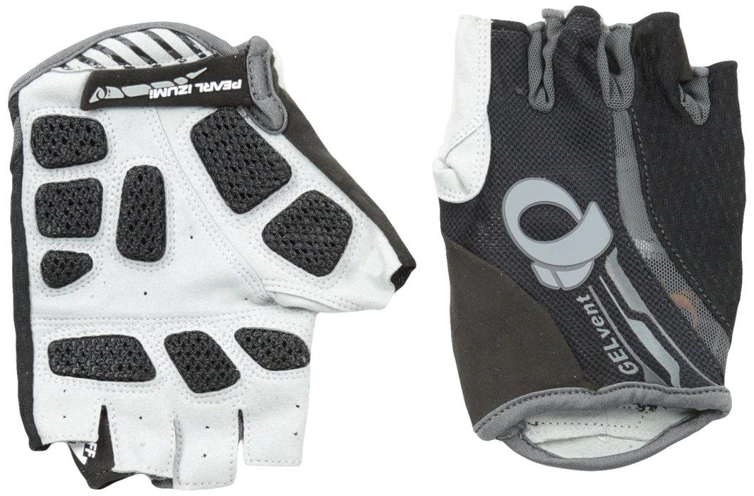 gants de vélo cyclisme