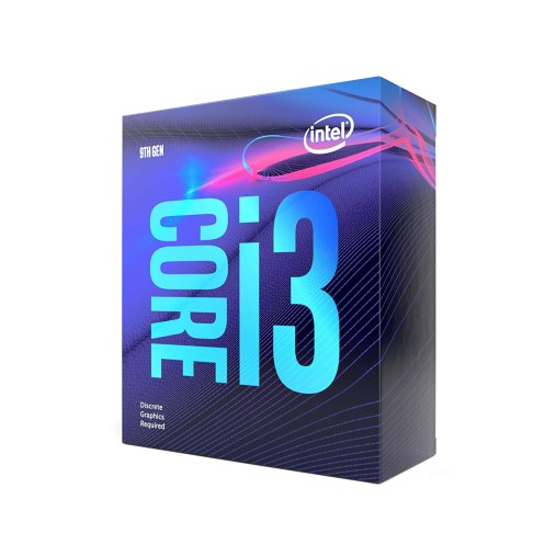 Gamers Discussion Hub 711Lf7WAuuL._SL1500_ 6 Best Processor For Gaming Under 10000 Rs (2021)