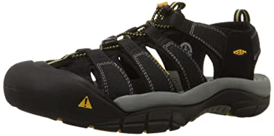 Image result for KEEN Men's Newport H2 Sandal