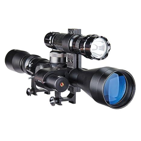 tactical-long-range-scopes
