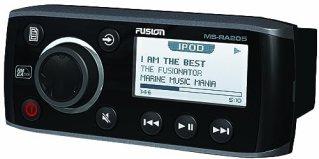 Best Marine Stereo