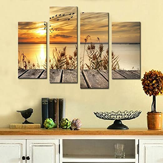 Seasonal Wall Art Archives | Home Wall Art Decor