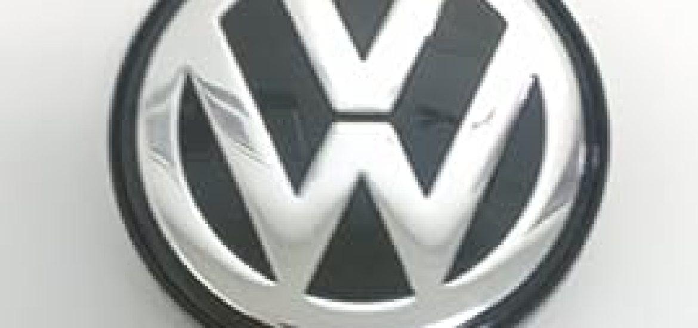 Los mejores 10 Llantas Originales Volkswagen - Guía de compra, Opiniones y Análisis en 2019 - Losmejoreslista.com