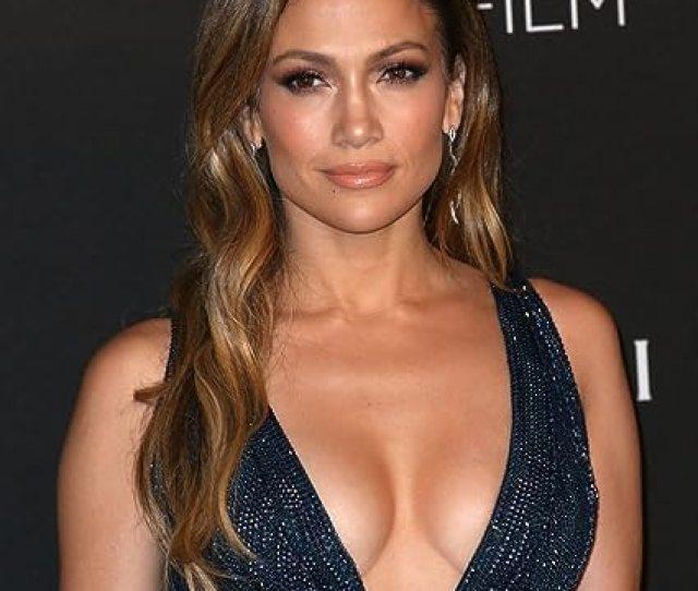 Jennifer Lopez Sexy Hot Closeup  Inch X  Inch Photograph At