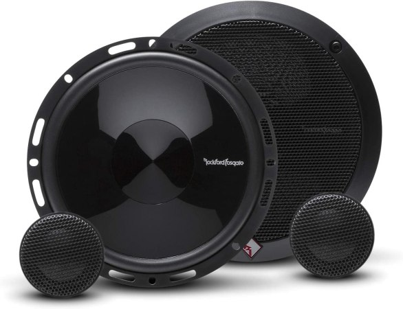 Best car speakers Reviews