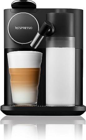 pulling-espresso-shot-naked-portafilter