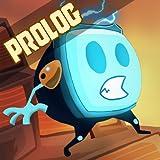 Mechanic Escape Prolog