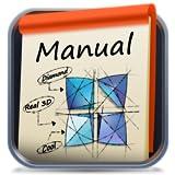 Next Launcher Manuals