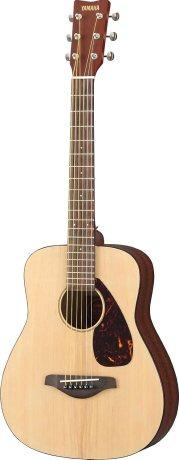 Yamaha JR1 best selling 3/4 guitar