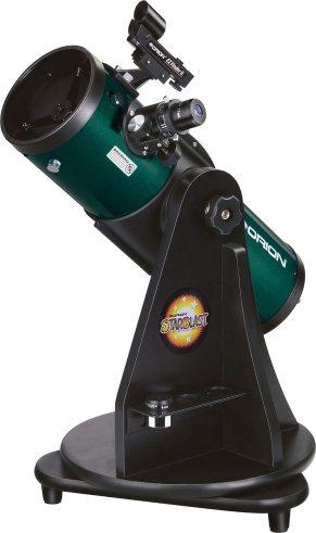 Image result for starblast telescope