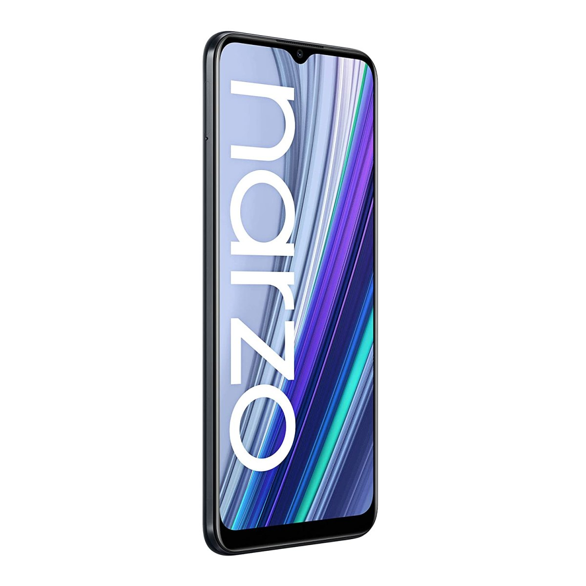 Realme Narzo 30A one of the top 5 phones under 10000