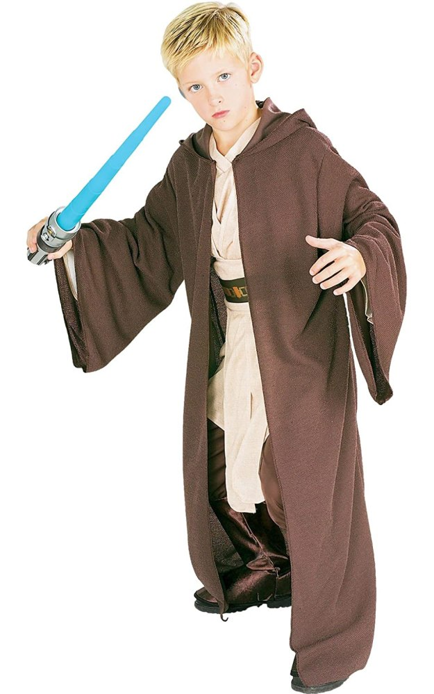 Get Your Star Wars Halloween Costume from Amazon - Yoda s Gift Shop 637fbd3d2