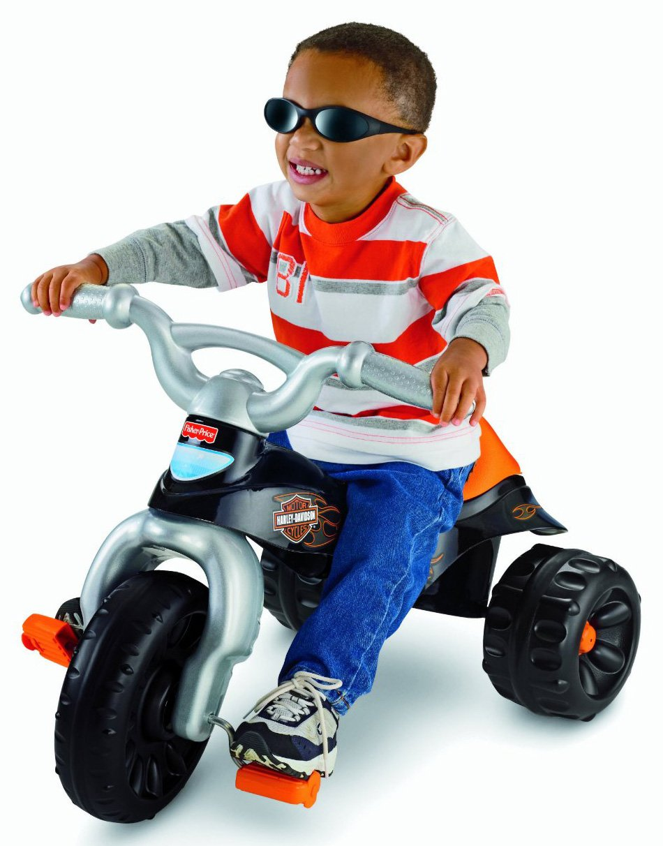 Model Toys For Boys : Cool toys for year old boys