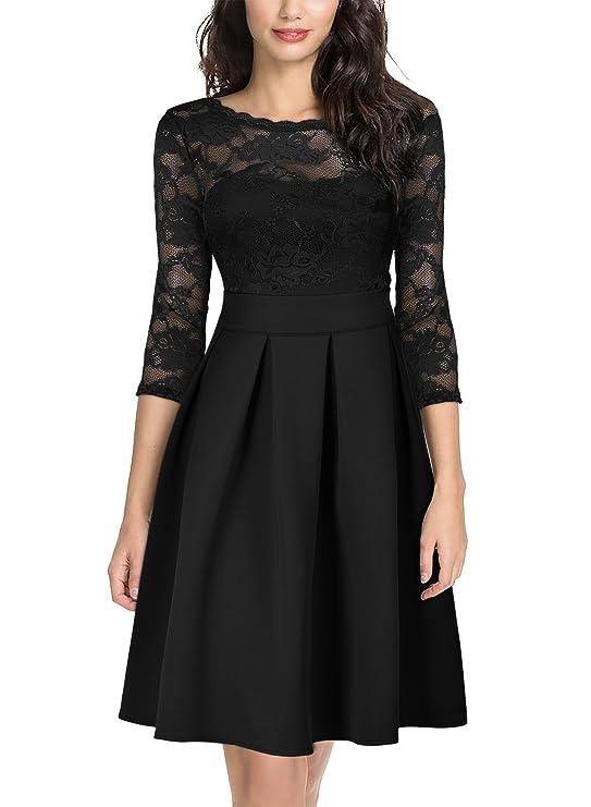 Traje elegante negro de damahttps://amzn.to/2Eo6gOV