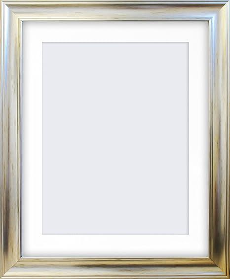 Large Shabby Chic Photo Frames Uk   Frameswalls.org