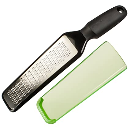 Good Cook Medium Grater Zester