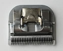 OSTER Classic 76 Universal Motor Clipper 76076010 Customer Image