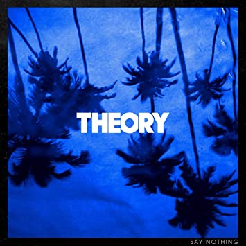 Image result for theory of a deadman say nothing