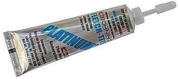 Bohning Platinum Fletch Tite 3/4oz