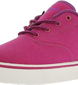 Best Skate Shoes: Heelys Launch Skate Shoe