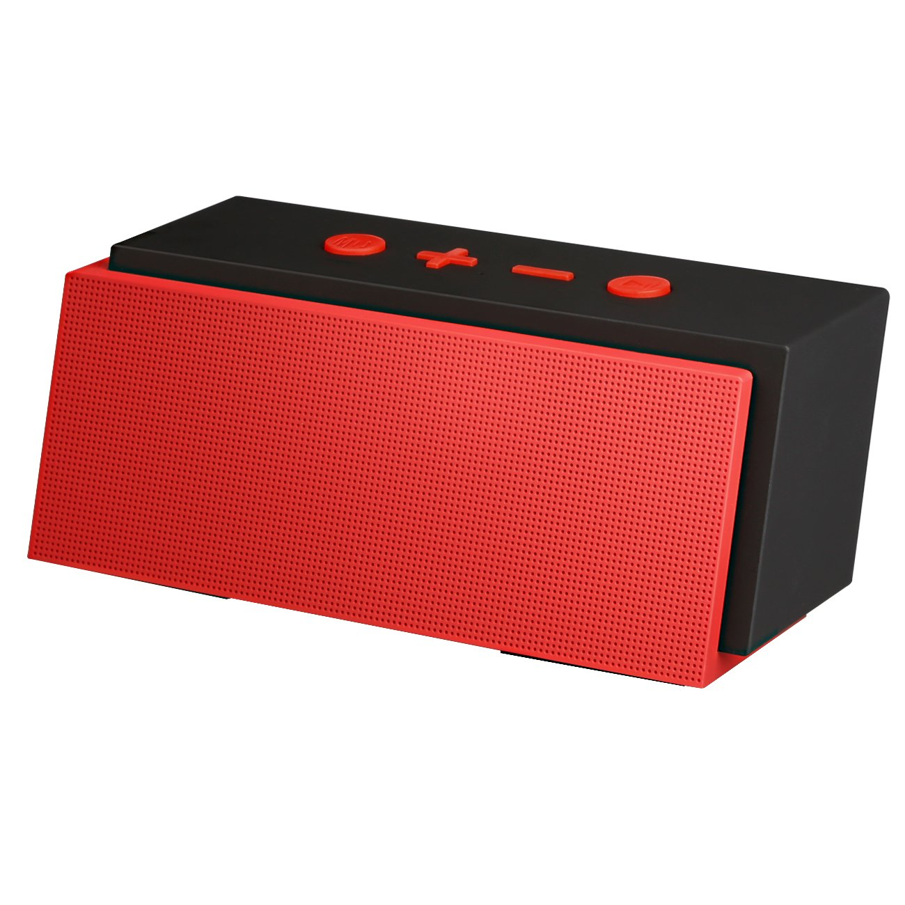 Inateck Marsbox Bluetooth 4.0 Wireless Speaker