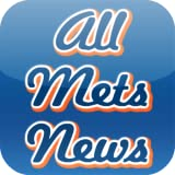 All New York Mets News