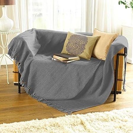 Extra Large Sofa Throws Grey Www Gradschoolfairs Com