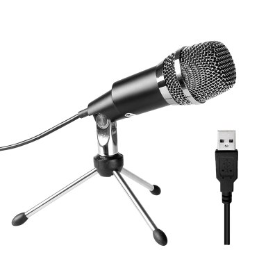 FIFINE USB Microphone Black Friday Deal 2019
