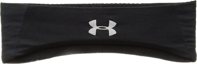 Under Armour - 1299880, Fascia Donna Image