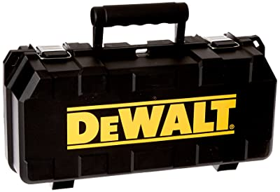 DEWALT-DWE402K-Front-Review