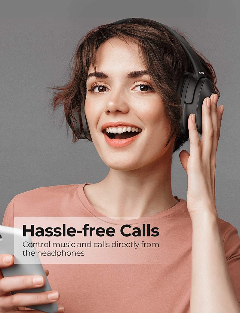 mpow h12 headphones 7