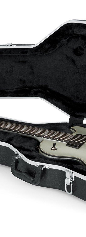 Gator Cases GT-ACOUSTIC-TAN Transit Series Acoustic Guitar Gig Bag
