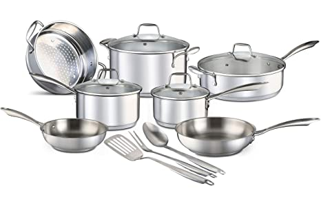 Classic-VS-Induction-cookware