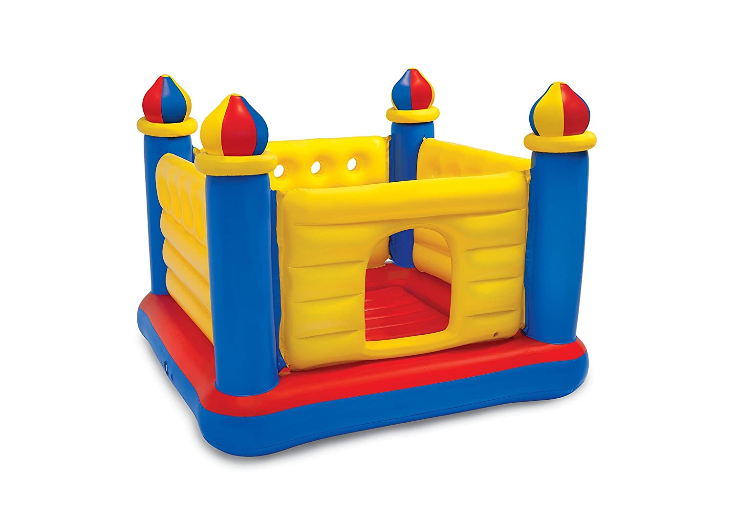 Toy Castles For Little Boys : Best toys for year old boy what to buy them