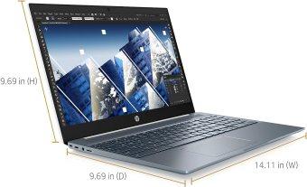 Hp Chromebook 15-de0517wm | chromebooks with backlit keyboards