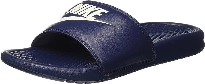 Nike Benassi Jdi, Chanclas Unisex Adulto desde