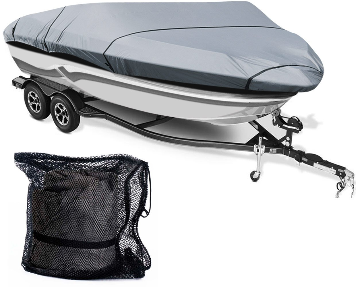Image result for Essential Things to Consider When Choosing the Best Boat Covers