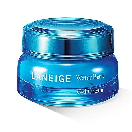 Laneige Water Bank Gel Cream - 50ml/1.7oz