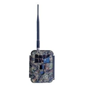 Covert Wireless Trail Camera Code Black AT&T/Blackhawk Verizon