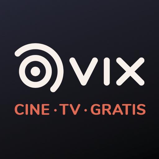 TV + VIDEO CLUB